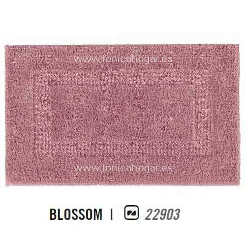 Alfombra de Baño CLASSIC AM de Graccioza Blossom Alf.Baño 50x80 Blossom Alf.Baño 60x100