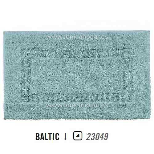 Alfombra de Baño CLASSIC AM de Graccioza Baltic Alf.Baño 50x80 Baltic Alf.Baño 60x100