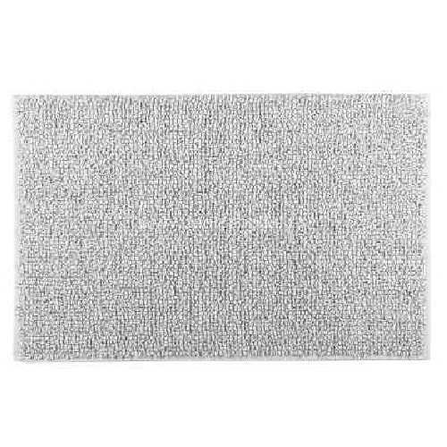 Alfombra de Baño GRAFICO AM de Graccioza White Alf.Baño 50x80 White Alf.Baño 60x100