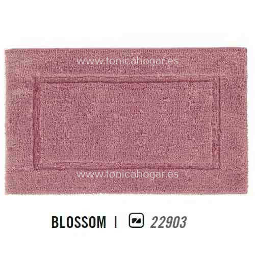 Alfombra de Baño PRESTIGE AM de Graccioza Blossom Alf.Baño 50x80 Blossom Alf.Baño 60x100