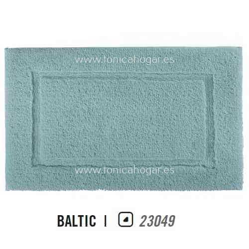 Alfombra de Baño PRESTIGE AM de Graccioza Baltic Alf.Baño 50x80 Baltic Alf.Baño 60x100