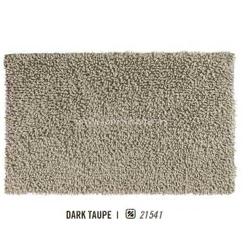 Alfombra de Baño TWISTED AM de Graccioza Stone Alf.Baño 60x100 Stone Alf.Baño 70x120