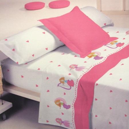 Ropa Dormitorio Infantil y Juvenil OrdenDe menor a Mayor precio