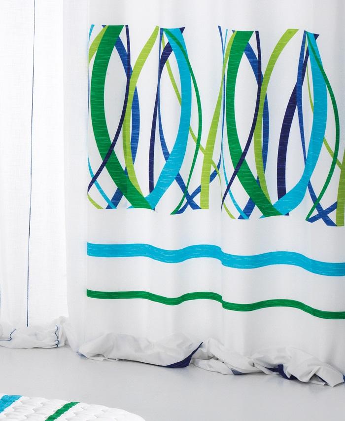 Telas cortina juveniles baratas - Telas para cortinas baratas ...