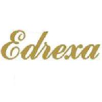EDREXA