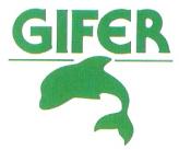 Bronces Gifer