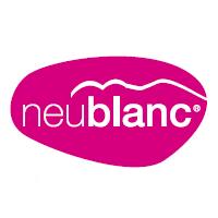 Neublanc