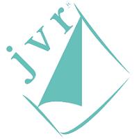 Tejidos JVR