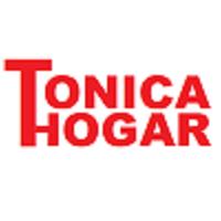 Tonica Hogar
