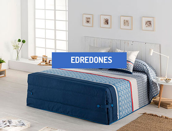 comprar edredones nórdicos online