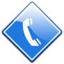 Teléfono Atención Clientes 965 731 307
