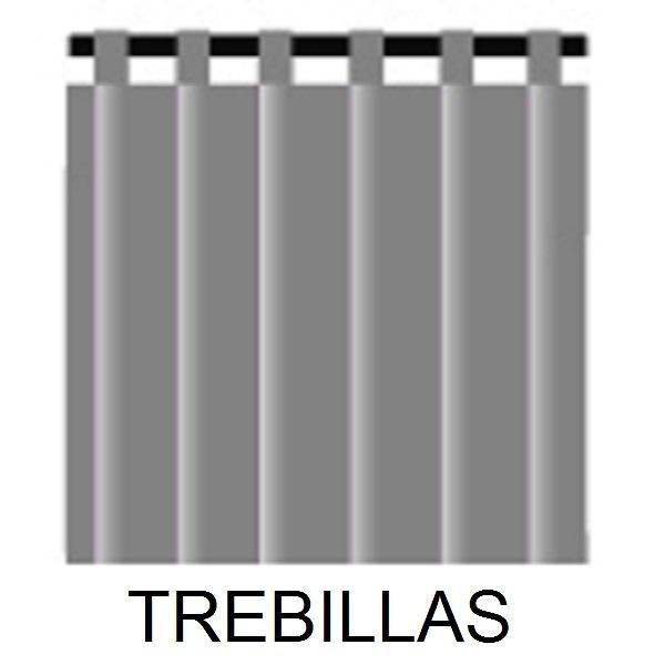 Cortina_Trebillas_SANSA