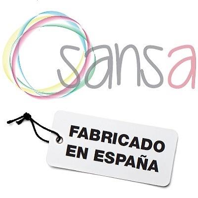Comprar SANSA Confecciones Paula tienda online