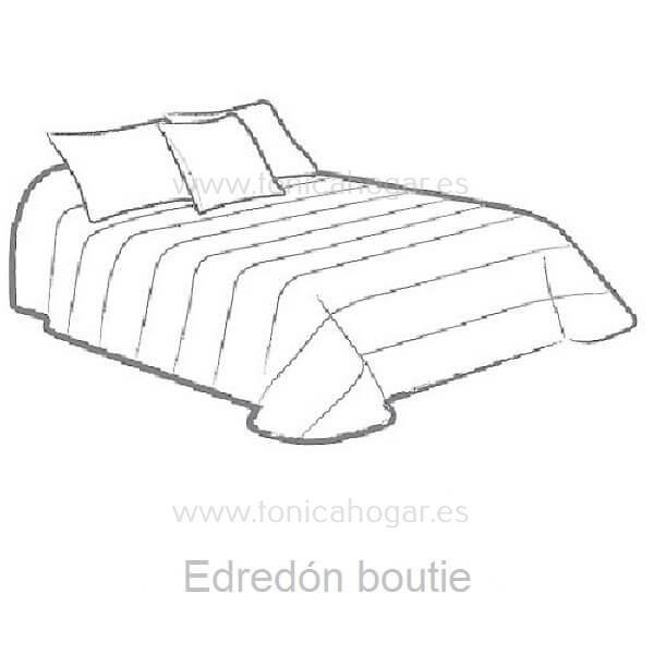 Edredón Boutie Reig Marti