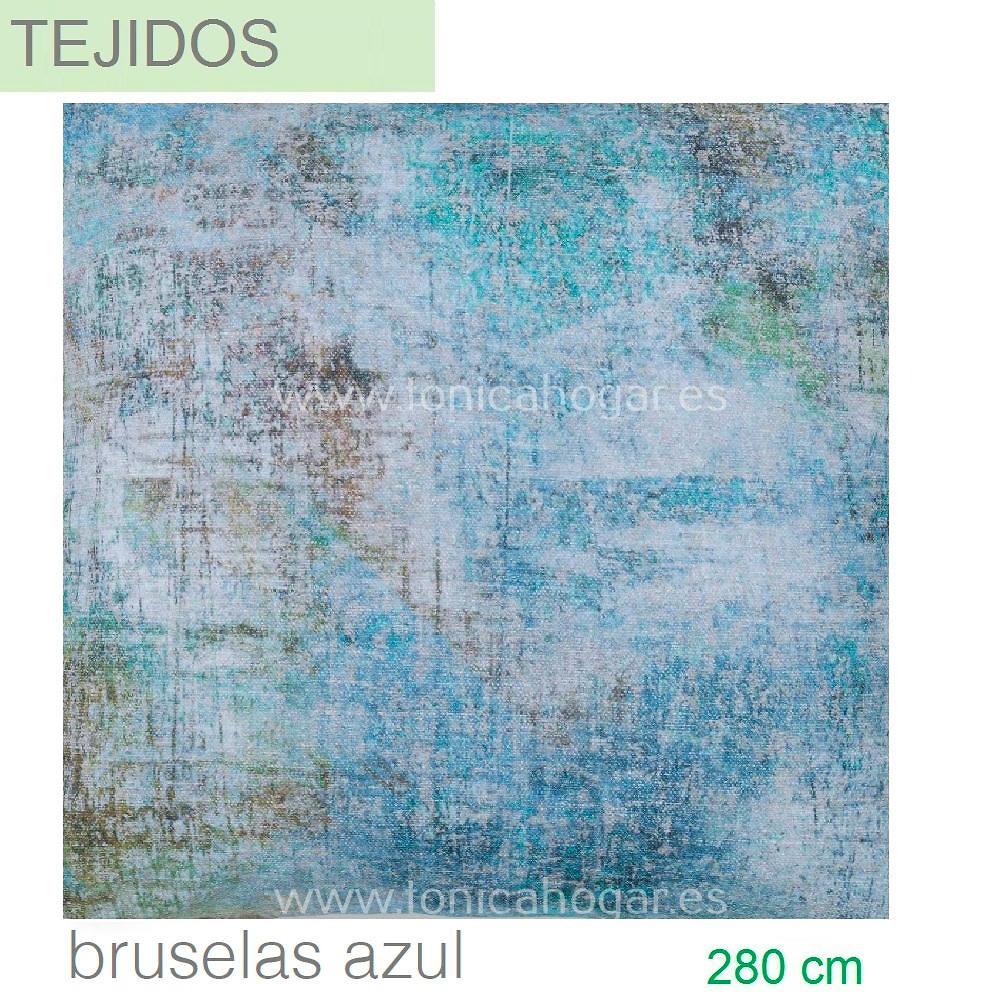 Tejido BRUSELAS color 03 de SANSA.