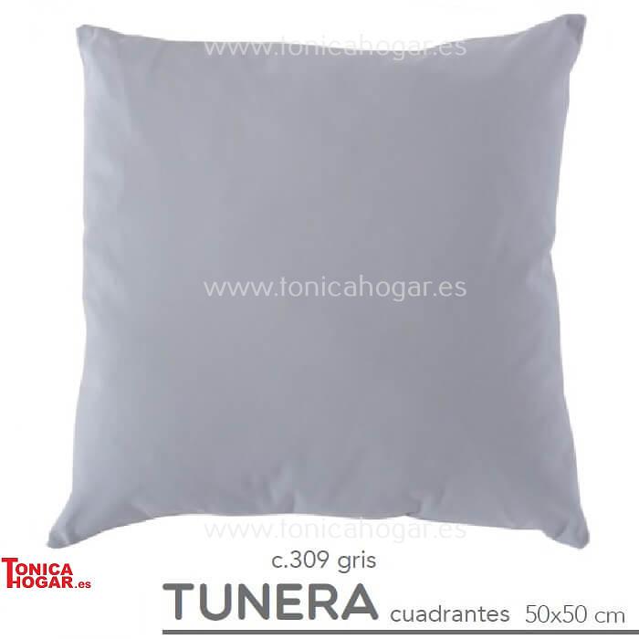 Cojín TUNERA color 309 de Edrexa.