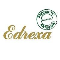 Comprar EDREXA tienda online