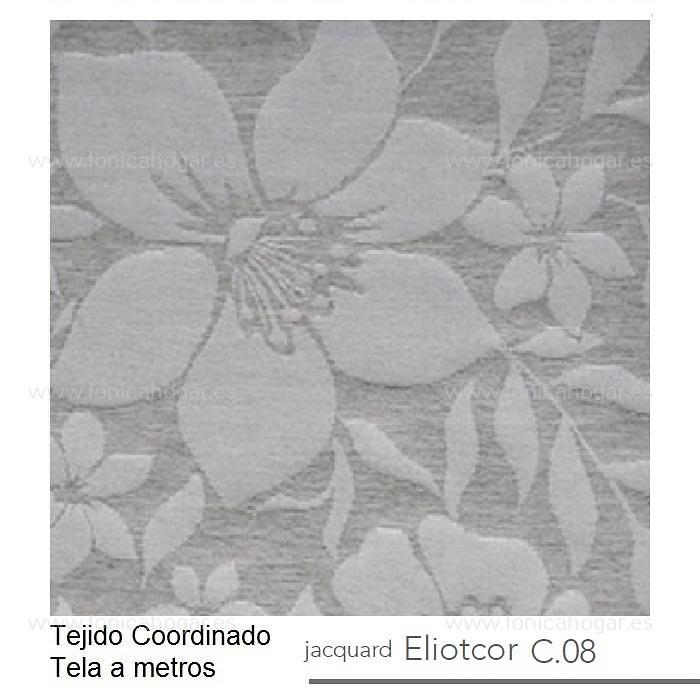Tejido Coordinado ELIOTCOR c.08 de Reig Marti.