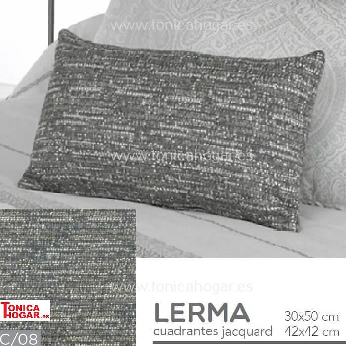 Cojín LERMA c.08 de Reig Marti.