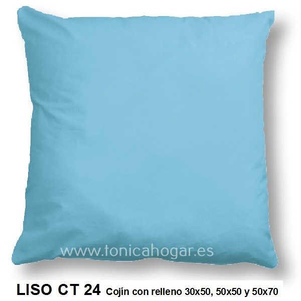 Cojín LISA c.24 de Cañete.