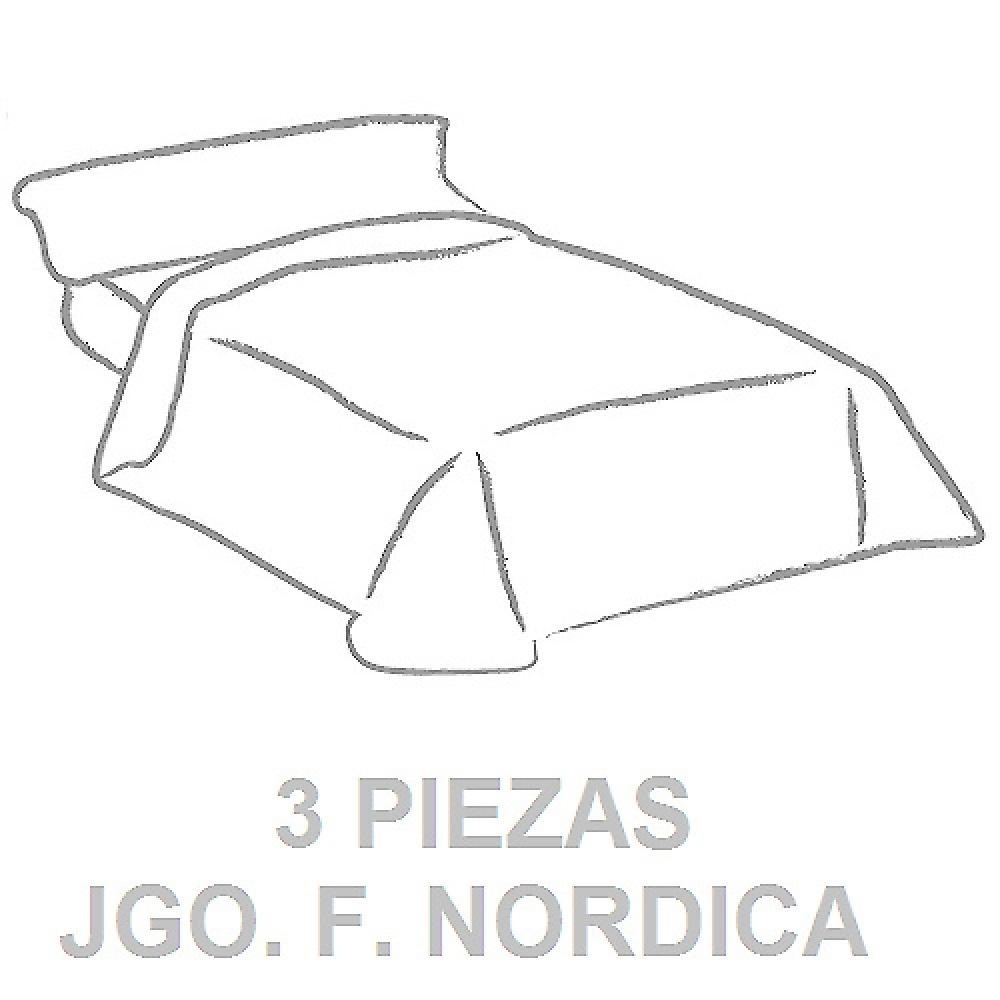 Juegos Fundas Nórdicas Es Telia