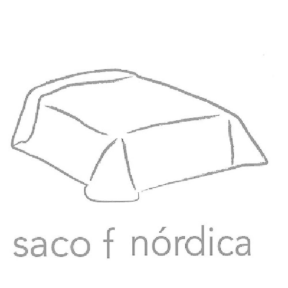 Sacos Fundas Nórdicas Es Telia