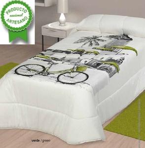 Boutie Bicicleta de EDREXA