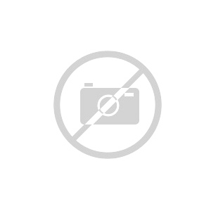 Funda Cojín Detroit Azul Digital de SANSA